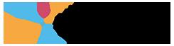 International Sexology Logo